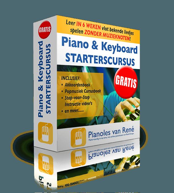 Muzieknoten leren lezen for Strumento online gratuito piano piano