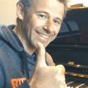 persoonlijke support pianoleraar
