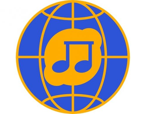 muziek als taal
