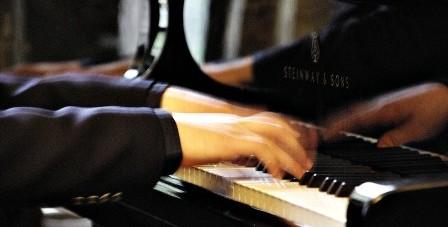 Goed van start als beginnend pianist