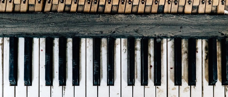 Hoe onderhoud ik mijn piano? Voor een lang en gelukkig leven
