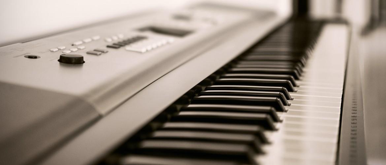Keyboard kopen? Met deze 6 tips wordt kiezen makkelijk