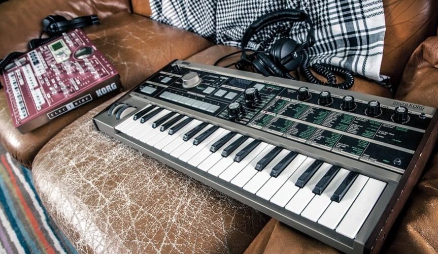 Keyboard kopen veel functies