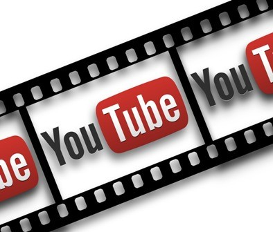 gratis Keyboardlessen youtube