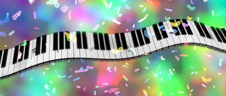 Muziek in de klas: Waarom je als leerkracht piano zou moeten spelen