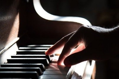 Snel nieuw muziekstuk instuderen stappenplan
