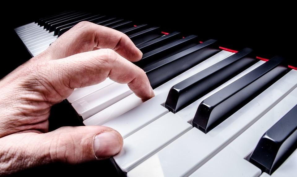 pianoles van pianoleraar