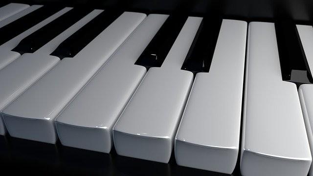 Tweedehands digitale piano kopen
