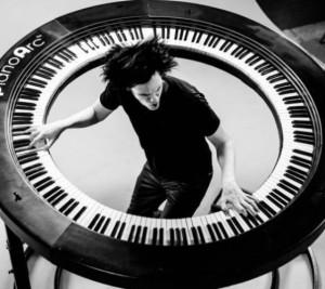 keyboard-leren-spelen