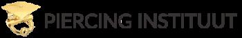 logo pwi 350x55