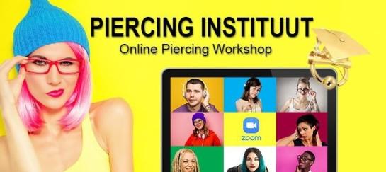 piercingworks workshop