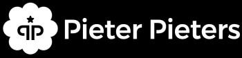 pieter pieters website 350x84 1