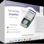 PinDirect Verifone Vx680 Beauty & Wellness pinautomaat