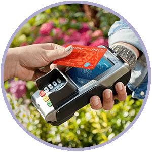 PinDirect - leverancier CCV pinautomaten