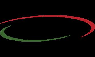 pitwa logo