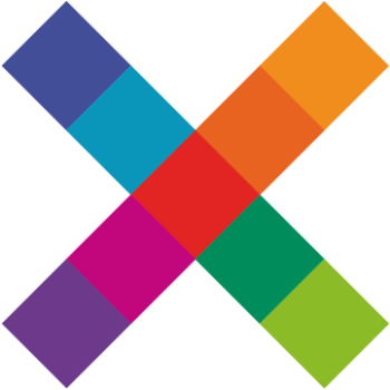 Pixel Unie Photoshop community