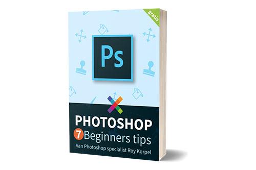 download mijn gratis ebook met photoshop tips