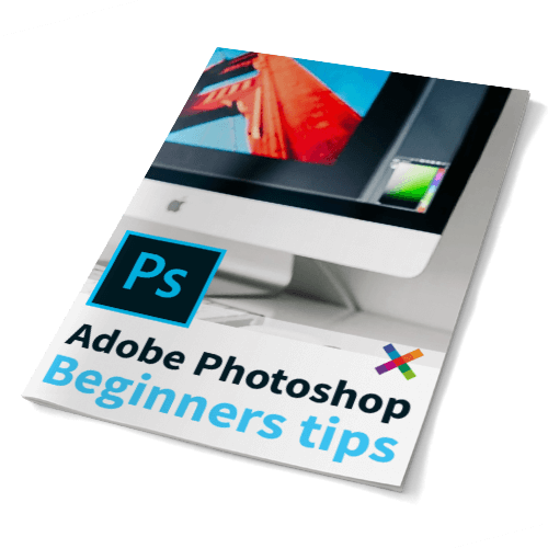 fotoshop leren tips