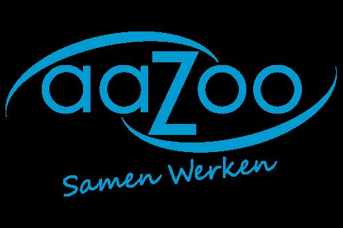 aaZoo