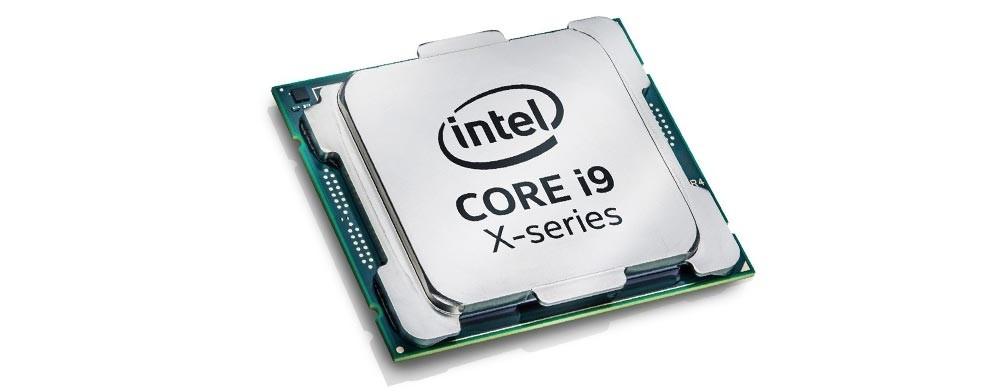 Een stevige processor is een flinke investering waar je geen spijt van krijg