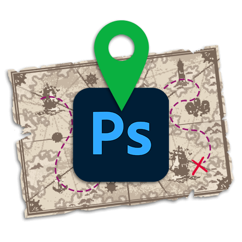 De ideale fotobewerking cursus voor beginners en gevorderden