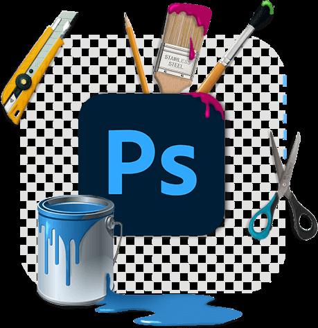 Wat wil je leren in Photoshop