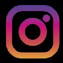 onze leer tekenen en photoshop instagram