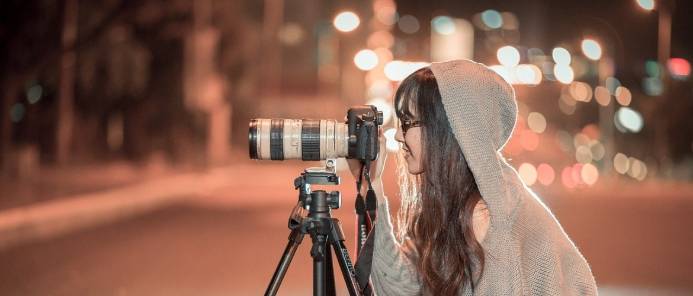 Lightroom en Photoshop, waarom jij als fotograaf ze beiden nodig hebt