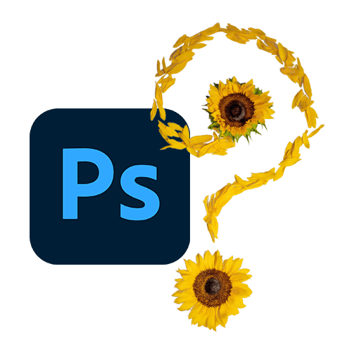 Waarom Photoshop in plaats van Canva