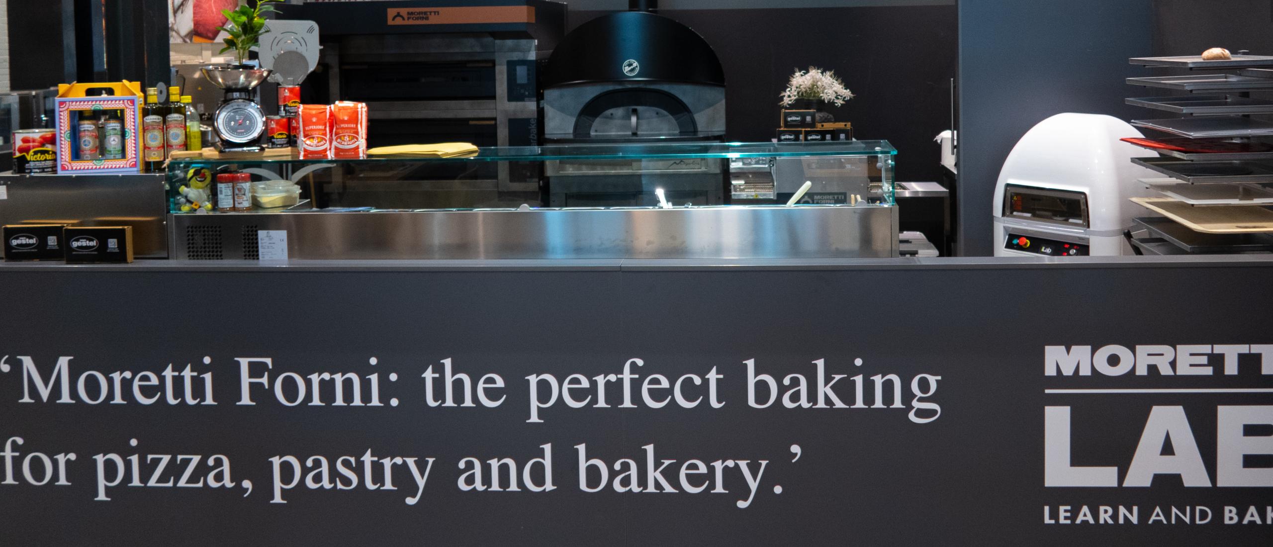 Leer de perfecte pizza bakken bij Studio Senses Zwolle