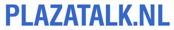 plazatalk logo