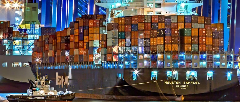Alibaba Freight: 7 tips en 7 valkuilen als je wilt importeren via Alibaba