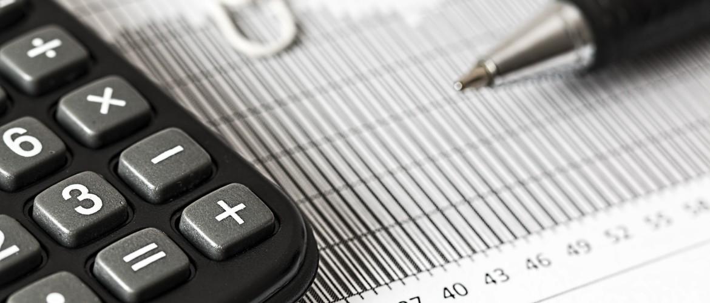 Amazon FBA calculator: Dit zijn de top 50 gratis calculators die je geprobeerd moet hebben!