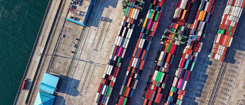 Amazon in Nederland - Gaat Amazon de Nederlandse markt veroveren?