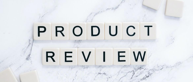 Amazon reviews: Zo verzamel jij de meeste 5 sterren reviews in no-time!