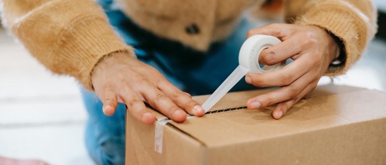 7 tips voor het Bol.com BSKU label die je moet weten voordat je begint met verkopen!