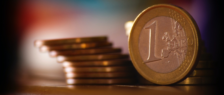 Bol.com commissie - Hoeveel betaal je precies aan Bol per product?