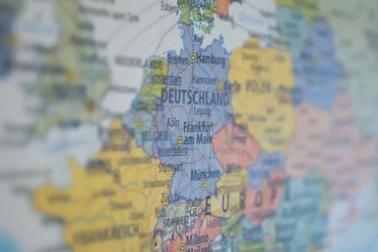CE markering in Europa