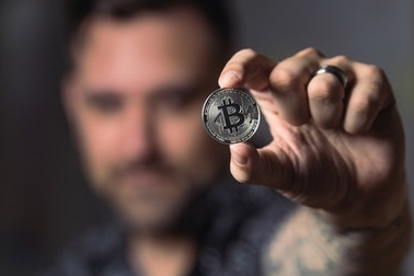 Compounding interest investeren in crypto