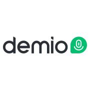 Demio korting