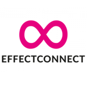EffectConnect korting