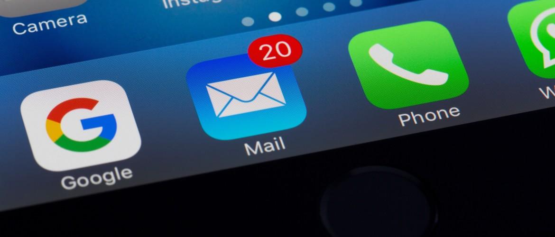 Email marketing: 10 tips voor een succesvolle campagne