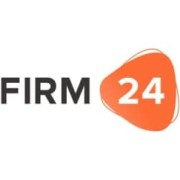 Firm24 korting