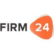 Firm24 korting