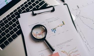 Global Vat Compliance belasting nummers aanvragen