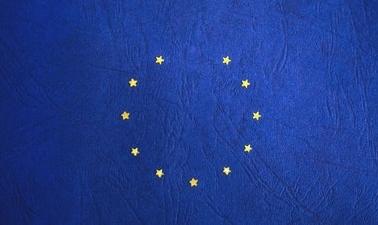 Global Vat Compliance Brexit