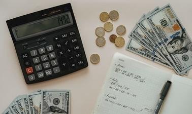 Global Vat Compliance BTW nummer aanvragen