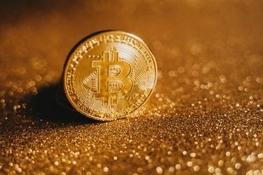 Gouden stablecoins