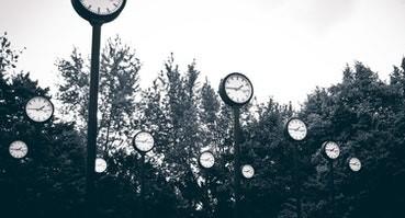 Hoelang duurt het aanvragen van een EORI nummer?