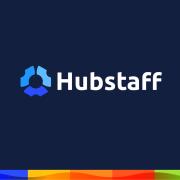 Hubstaff korting
